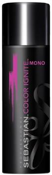Sebastian Professional Color Ignite Mono Shampoo (50ml)