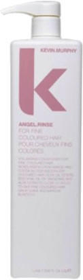 Kevin Murphy Angel Wash Shampoo (1000ml)