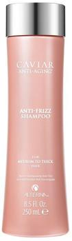 Alterna Bamboo Smooth Anti-Frizz Shampoo (250ml)