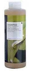 Korres Laurel and Echinacea Shampoo (250ml)