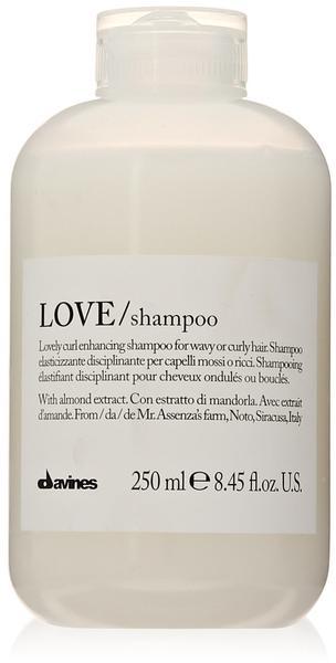 Davines Essential Haircare Love Curl 250 ml