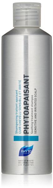 Phyto Phytoapaisant Shampoo (200ml)