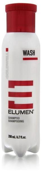 Goldwell Elumen Color Care Wash Shampoo (250ml)
