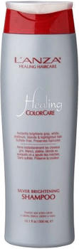 lanza-healing-color-care-brithening-300-ml
