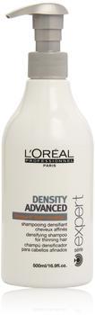 L'Oréal Serie Expert Density Advanced Omega 6 Shampoo (500ml)