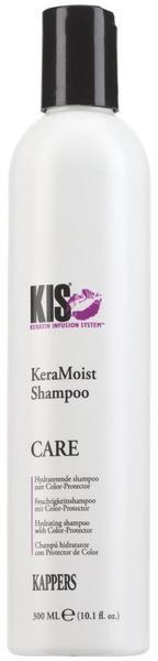 KIS KeraMoist Care Shampoo (300 ml)