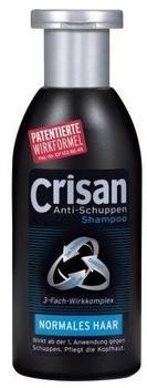 Crisan Shampoo für Normales Haar (250ml)