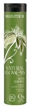Selective Professional Natural Flowers Nutri 250 ml