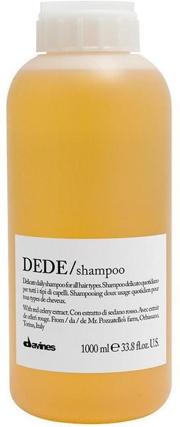 Davines Dede Shampoo (1000ml)