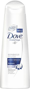 Dove Shampoo Intensiv Reparatur (250ml)