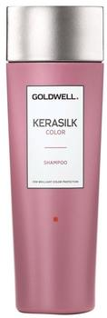 Goldwell Kerasilk Color Shampoo (250ml)
