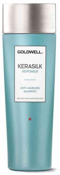 Goldwell Kerasilk Repower Anti-Haarausfall Shampoo (250ml)