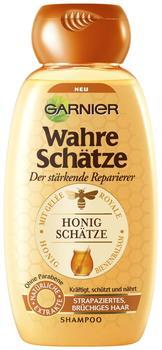Garnier Der stärkende Reparierer Shampoo (250ml)