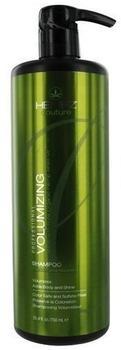 Hempz Couture Volumizing Shampoo (750ml)