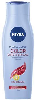 Nivea Color Schutz & Pflege Shampoo (250ml)