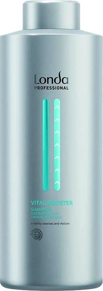 Londa Scalp Care Vital Booster Shampoo (1000ml)