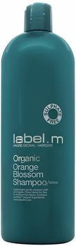 label-m-labelm-organic-orange-blossom-shampoo-shampoo-fuer-feines-haar-1000-ml