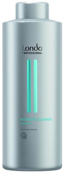 LONDA Professional Intensive Cleanser 1000 ml