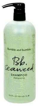 Bumble and Bumble Seaweed Shampoo (1000ml)