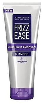 John Frieda Frizz Leichtigkeit Wundersame Genesung Shampoo 250Ml - Packung mit 2