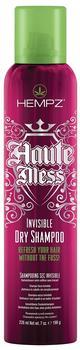 Hempz Haute Mess Dry 228 ml