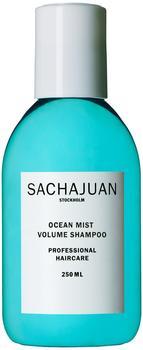 Sachajuan Ocean Mist Volume Shampoo (250 ml)
