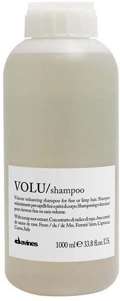 Davines Volu Shampoo (1000ml)