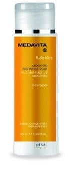 Medavita ß-Refibre Reconstructive Shampoo 55ml