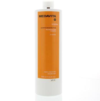 Medavita ß-Refibre Reconstructive 1000 ml