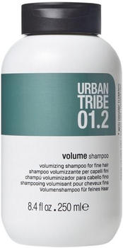 URBAN TRIBE 01.2 Volume 250 ml