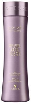 Alterna Caviar Anti-Aging Moisture Intense Oil Crème Shampoo (250ml)
