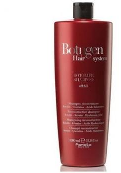 fanola-botugen-hair-system-botolife-shampoo-1-liter