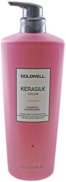 Goldwell Kerasilk Color Shampoo (1000ml)