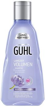 Guhl Langzeit Volumen Shampoo Blauer Lotus (250ml)
