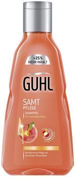 Guhl Samt Pflege Shampoo (250ml)
