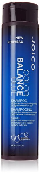 Joico Color Balance Blue Shampoo (300 ml)