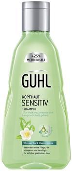 Guhl Kopfhaut Sensitiv 250 ml
