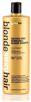 sexyhair Bombshell Blonde 1000 ml