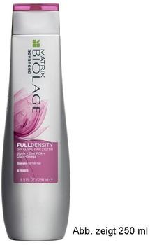 Matrix Biolage Advanced FullDensity Thickening Shampoo (250ml)