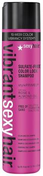 Sexyhair Vibrant Color Lock 300 ml
