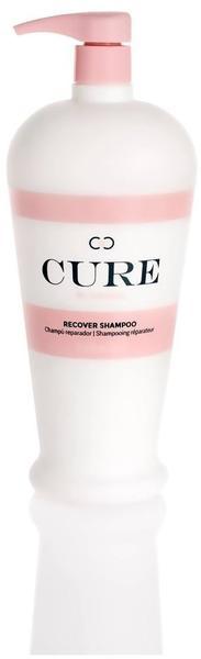 I.C.O.N. Products Cure By Chiara Recover Shampoo (1000 ml)