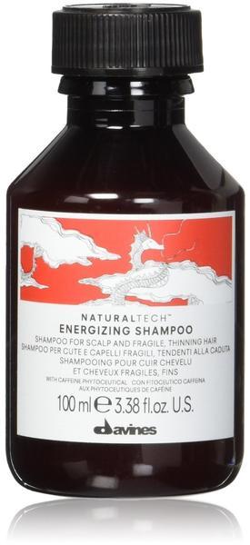 Davines Energizing Shampoo (100ml)