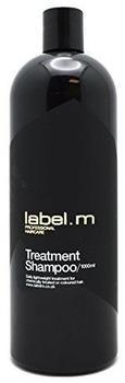 label-m-labelm-treatment-shampoo-shampoo-fuer-gefaerbte-haare-1000-ml