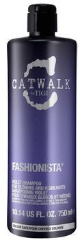 tigi-fashionista-violet-shampoo-750-ml