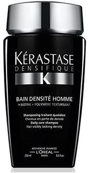 Kérastase Densifique Bain Densite Homme