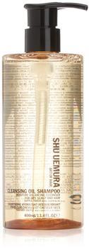 shu-uemura-cleansing-oil-shampoo-dry-scalp-400-ml