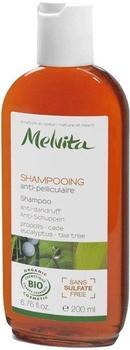 Melvita Anti-Schuppen Shampoo (200ml)