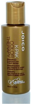 Joico K-Pak Color Therapy Shampoo (50 ml)