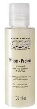 Oggi Wheat-Protein 100 ml