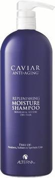 Alterna Caviar Anti-Aging Moisture Shampoo (1000ml)